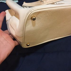 Coach Bags - Make an offer : Coach Tote Bag
